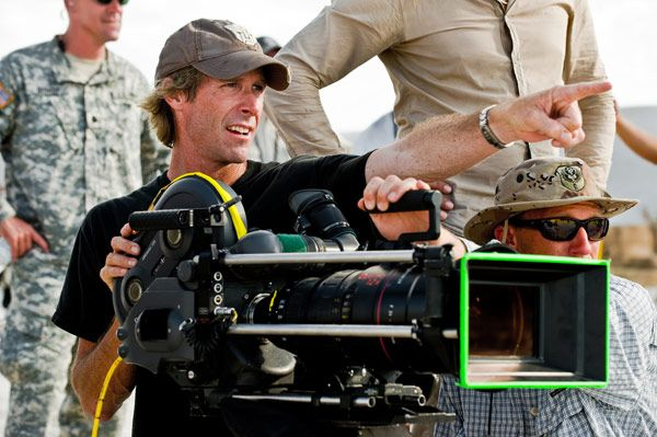 michael-bay-ghost-recon