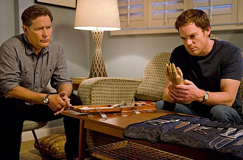 michael-c-hall-dexter-season-7