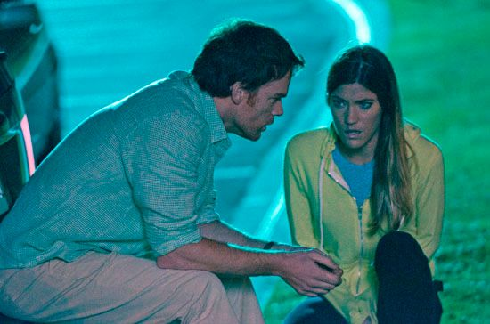 michael-c-hall-jennifer-carpenter-dexter-season-7