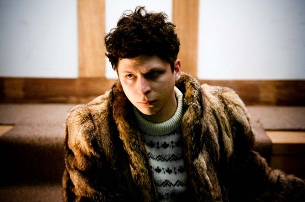 michael-cera-fantastic-beasts-and-where-to-find-them