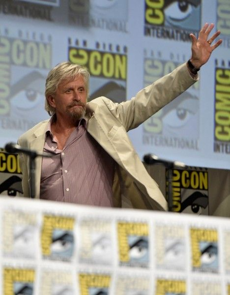 michael-douglas-comic-con