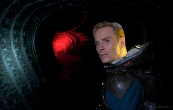 prometheus-2-sequel-michael-fassbender