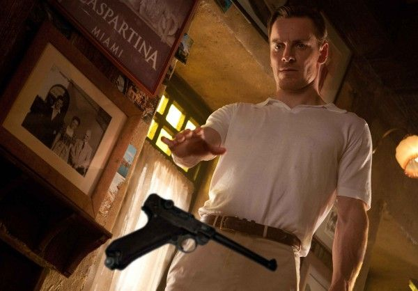 michael-fassbender-x-men-first-class-movie-image