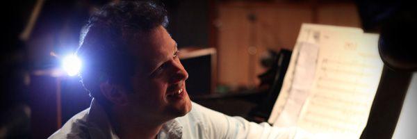 doctor-strange-composer-michael-giacchino-marvel