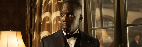 michael-k-williams-the-spoils-before-dying