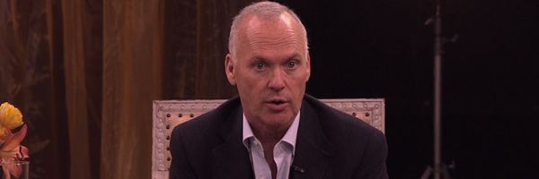 michael-keaton-birdman-batman-interview
