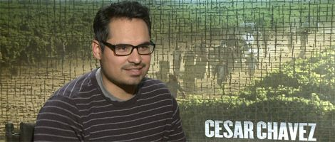 michael-pena-ant-man-cesar-chavez-interview