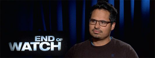 michael-pena-end-of-watch-interview-slice