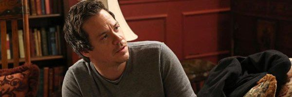 michael raymond james once upon a time