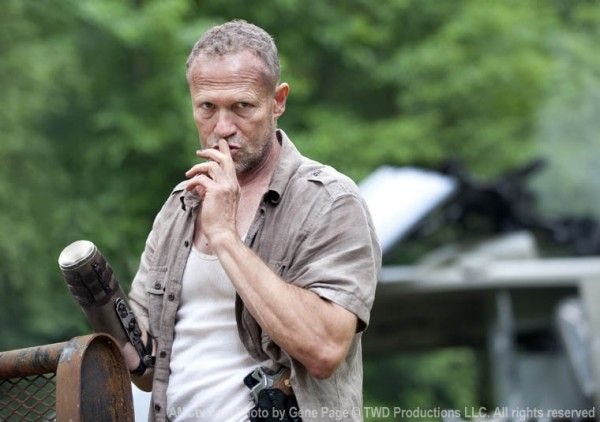 michael-rooker-the-walking-dead-season-3