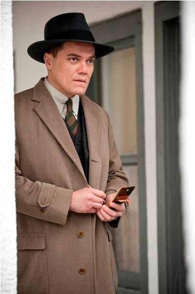 michael-shannon-boardwalk-empire-image-2