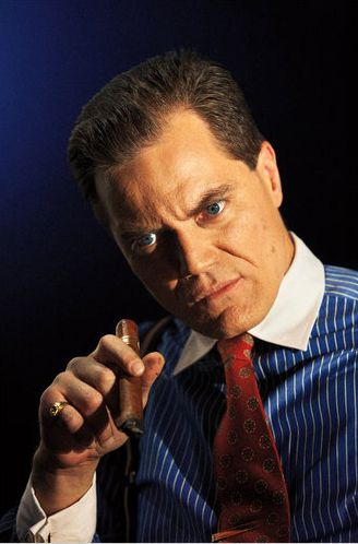 michael-shannon-wall-street-image