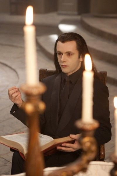 michael-sheen-twilight-saga-breaking-dawn-part-2-image