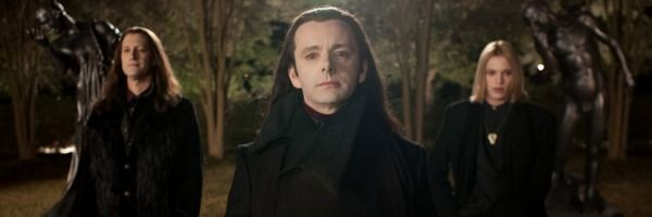 michael-sheen-twilight-saga-breaking-dawn-part-2-slice