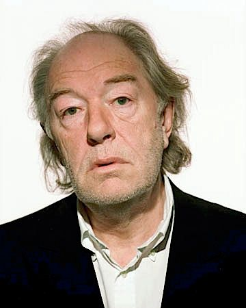 michael_gambon_love-is-strange