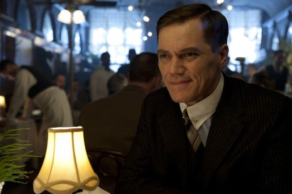 boardwalk-empire-season-3-Michael-shannon