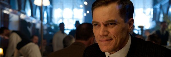 michael-shannon-99-homes