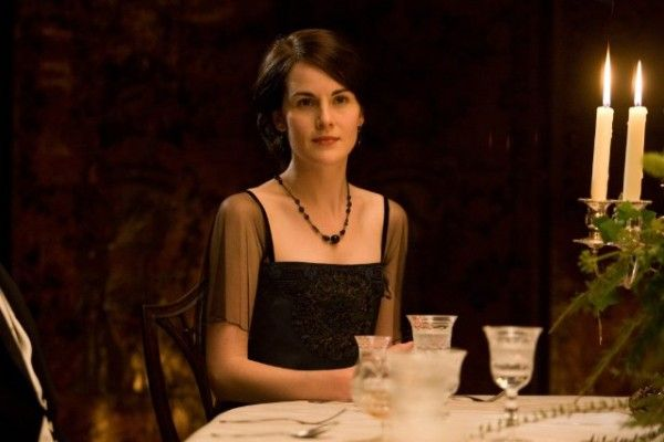 michelle-dockery-downton-abbey