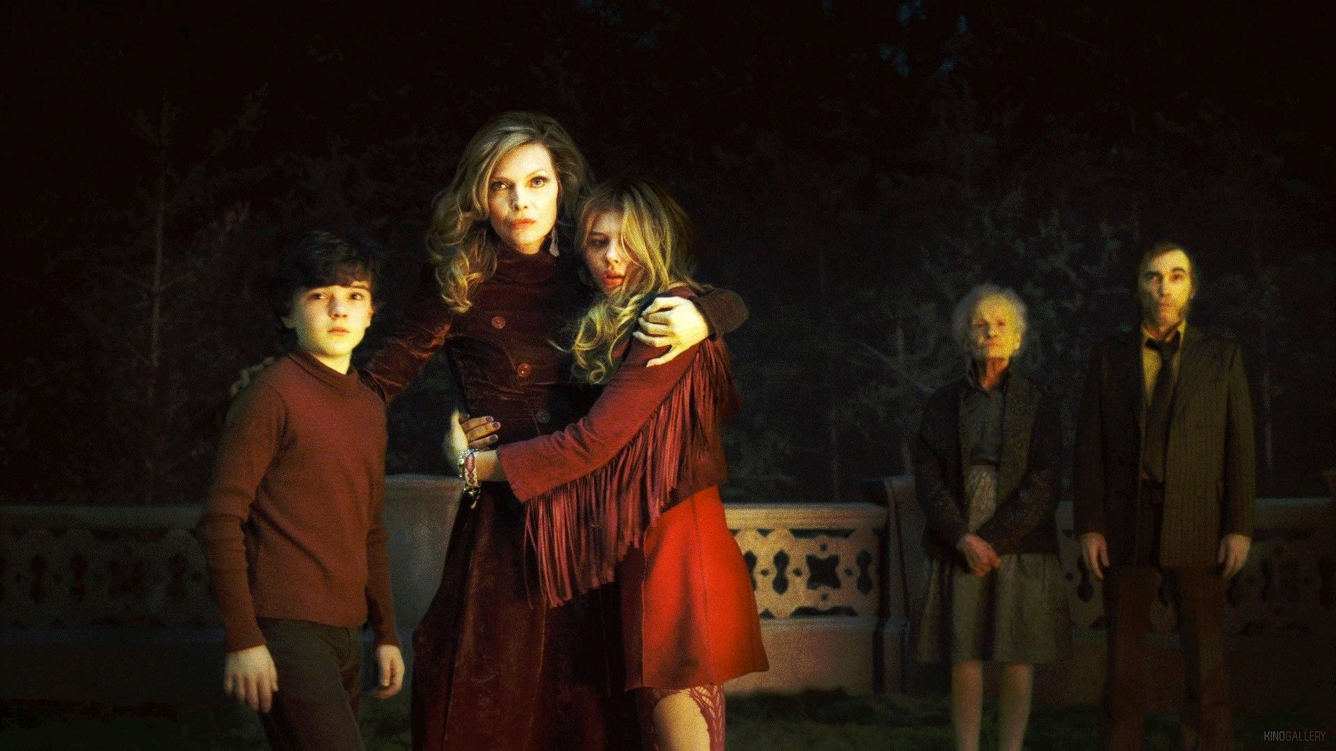 dark shadows 2012 full movie free download