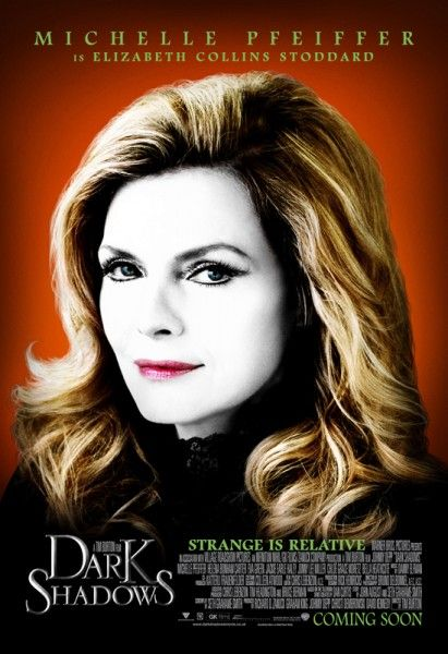 michelle-pfeiffer-dark-shadows-poster