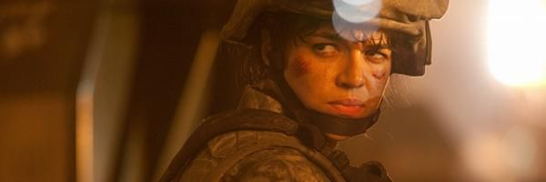 michelle-rodriguez-battle-los-angeles-slice