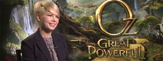 michelle-williams-oz-the-great-and-powerful-interview-slice