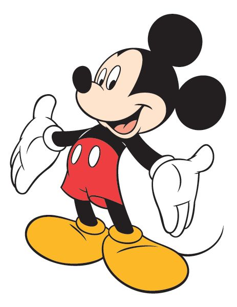 mickey-mouse-body-whole
