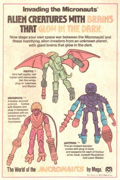 micronauts-image