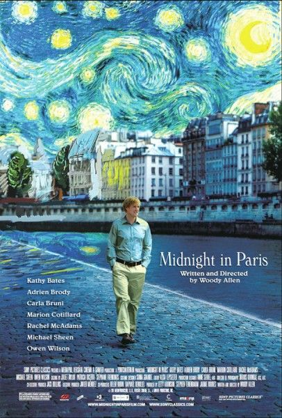 midnight-in-paris-movie-poster-01