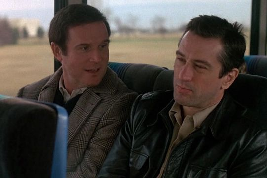robert-de-niro-midnight-run-2