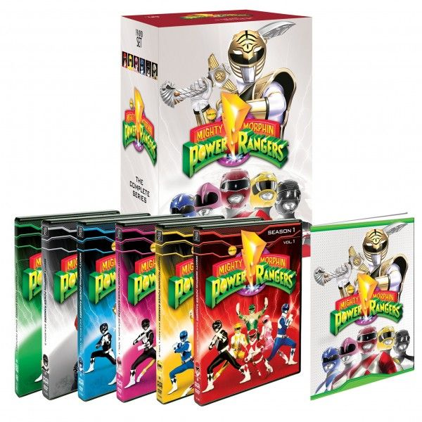 mighty-morphin-power-rangers-dvd-set