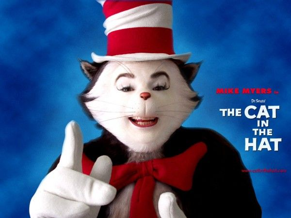 mike-myers-the-cat-in-the-hat