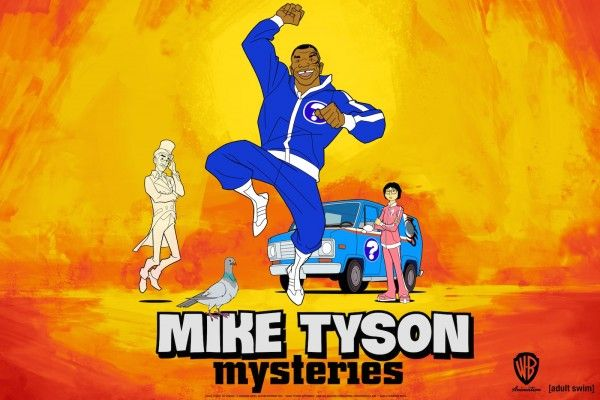 mike-tyson-mysteries-banner