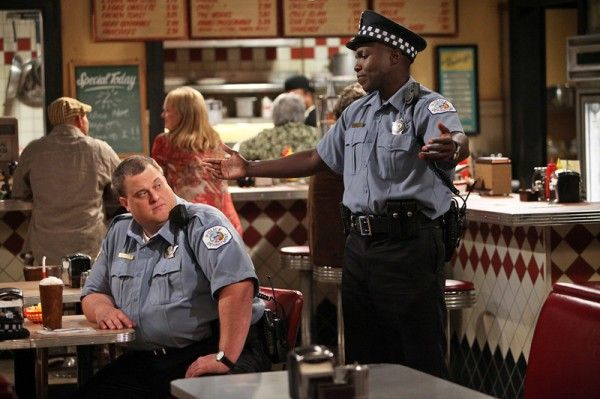 mike_and_molly_image_billy_gardell_reno_wilson