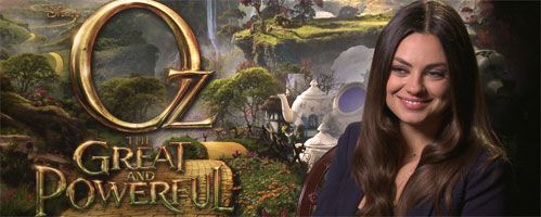 mila-kunis-oz-the-great-and-powerful-interview-slice