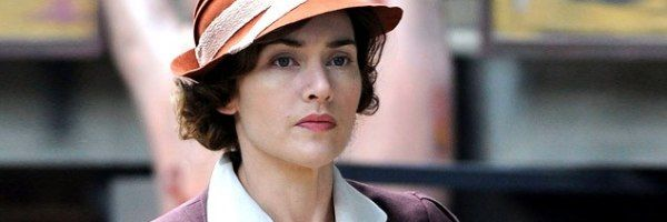 mildred_pierce_kate_winslet_slice
