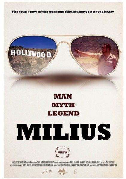 milius-documentary-poster