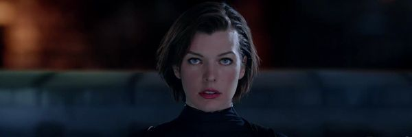 milla-jovovich-resident-evil-retribution-slice
