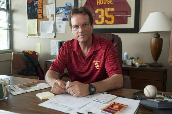 million-dollar-arm-bill-paxton