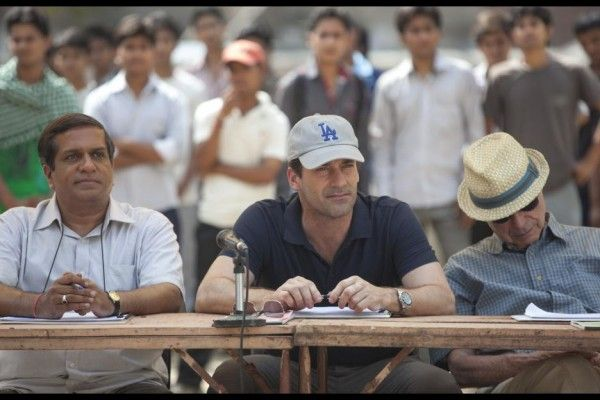 million-dollar-arm-review
