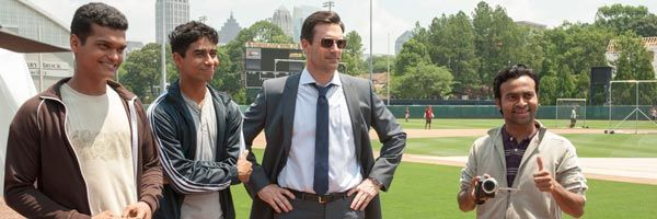 million-dollar-arm-clips