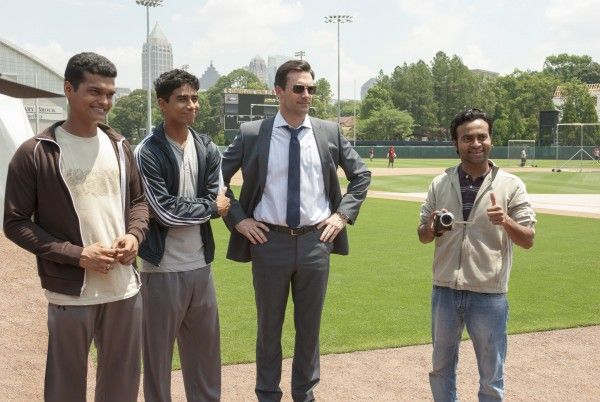 million-dollar-arm-jon-hamm-suraj-sharma-madhur-mittal
