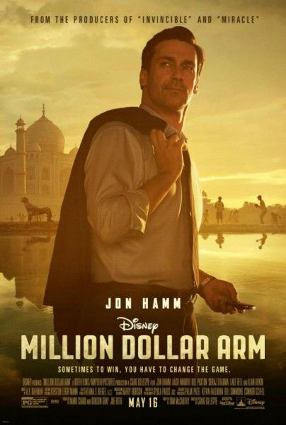 million-dollar-arm-poster