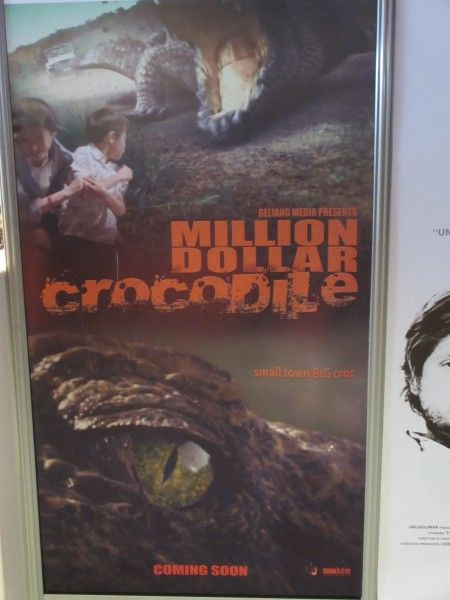 million-dollar-crocodile-cannes-poster