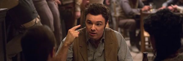 seth-macfarlane-new-tv-series-fox