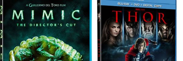 mimic-thor-blu-ray-slice-01