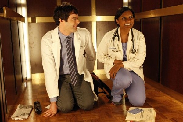 mindy-kaling-bill-hader-the-mindy-project
