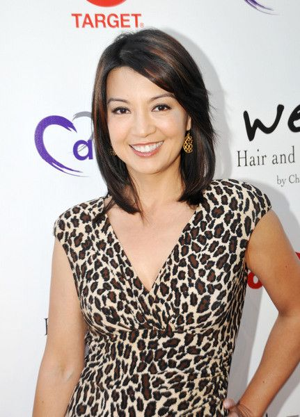 ming-na-wen-shield-series