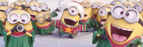 minions-holiday-video-slice