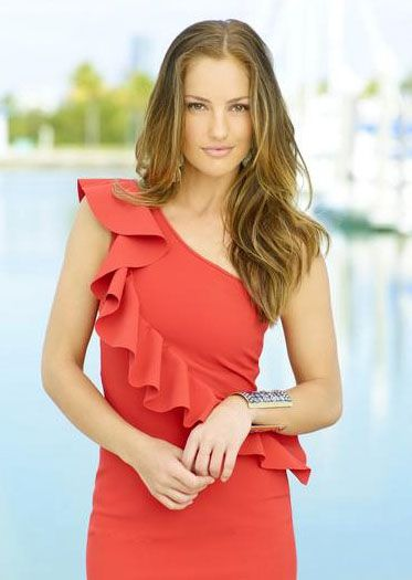 minka-kelly-charlies-angels-image